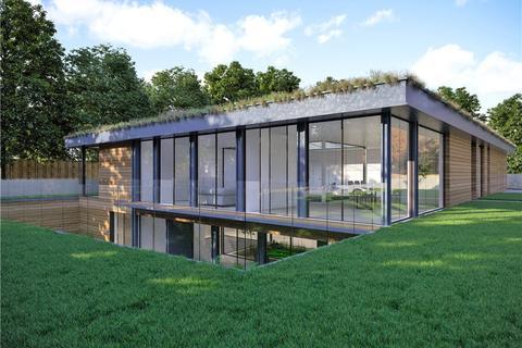 6 bedroom detached house for sale - Swan Road, Harrogate, North Yorkshire, HG1