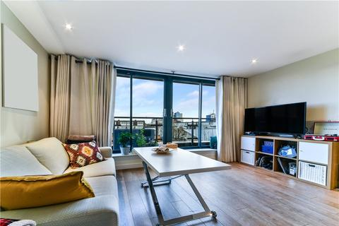1 bedroom flat for sale - Carillon Court, 41 Greatorex Street, Aldgate, London, E1
