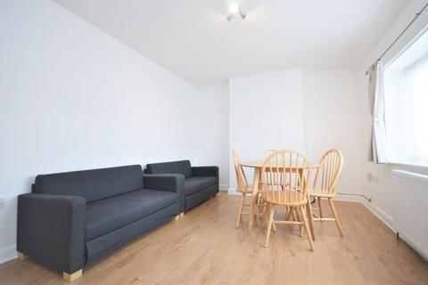 2 bedroom flat to rent - Birkbeck Avenue, North Acton