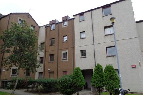 2 bedroom flat to rent - Headland Court, Bridge of Dee, Aberdeen AB10 7HL