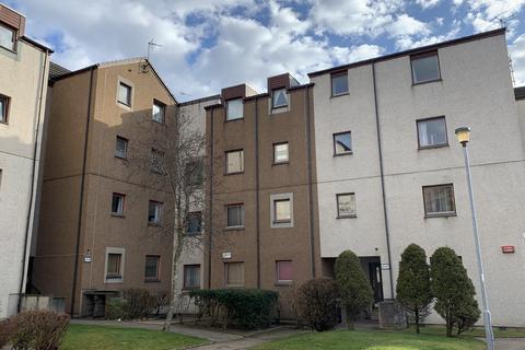 2 bedroom flat to rent - Headland Court, Bridge of Dee, Aberdeen AB10 7HL