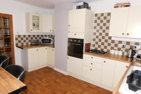 2 bedroom terraced house for sale - FRONT STREET, SPENNYMOOR, SPENNYMOOR DISTRICT