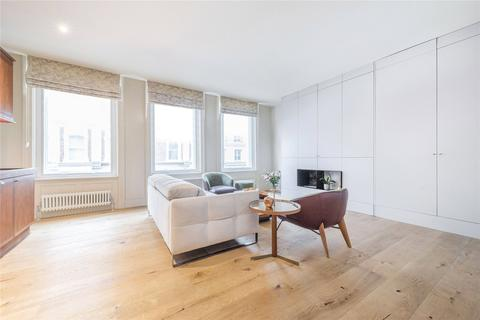 1 bedroom flat for sale - Garrick Street, Covent Garden, London