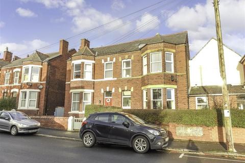 1 bedroom apartment for sale - Jubilee Cottages, St Andrews Road South, Lytham St Annes