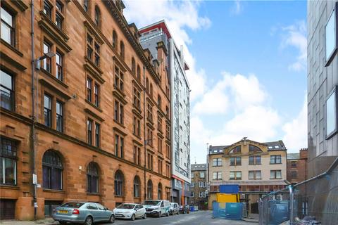 2 bedroom flat for sale - Flat 2/2a, 100 Holm Street, Glasgow, G2