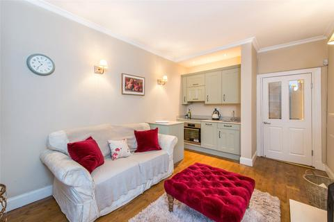 1 bedroom apartment for sale - Cumberland Street, Edinburgh