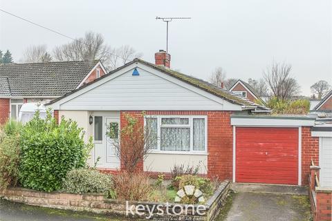 3 bedroom detached bungalow for sale - Broadway, Connah's Quay, Deeside. CH5 4LS