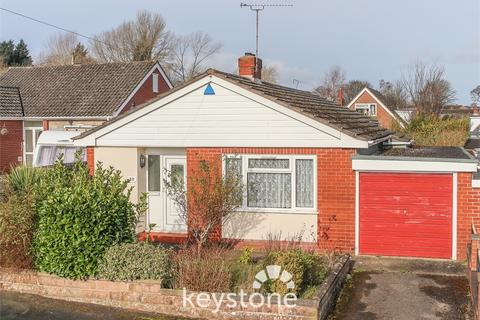 3 bedroom detached bungalow for sale - Broadway, Connah's Quay, Deeside. CH5 4LS