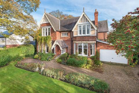 5 bedroom detached house for sale - Ravensbourne, Hetton Road, Houghton le Spring, DH5