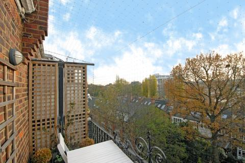 1 bedroom flat for sale - Highgate, London, NW5