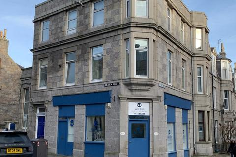 1 bedroom flat to rent - Albyn Grove , City Centre, Aberdeen, AB10 6SP