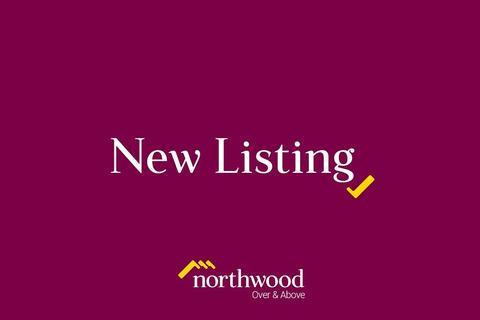 2 bedroom flat for sale - Northwood,HA6 3NW