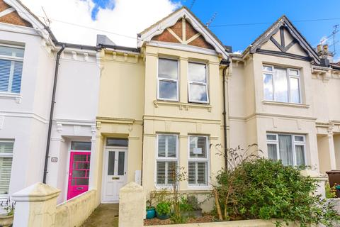 2 bedroom apartment for sale - Whippingham road, Brighton, East Sussex, BN2
