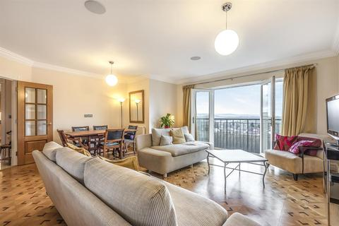 2 bedroom apartment for sale - Bearsted Views, St. Faiths Lane, Bearsted, Maidstone