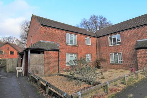 2 bedroom flat for sale - Drewett Close, , Reading, RG2 8PZ