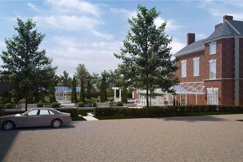 6 bedroom detached house for sale - Old Melton Road, Normanton-on-the-Wolds, Nottingham, NG12