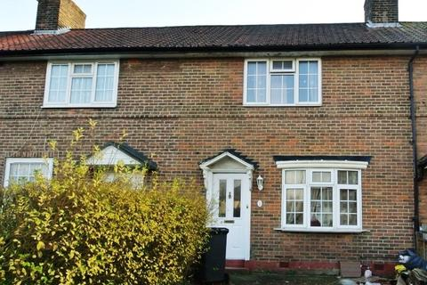 3 bedroom terraced house for sale - Whitefoot Terrace, Bromley BR1