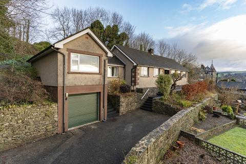 4 bedroom detached bungalow for sale - Captain French Lane, Kendal