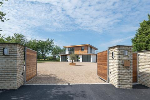 6 bedroom detached house for sale - Appsmoor Farm, South Street Road, Stockbury, Sittingbourne
