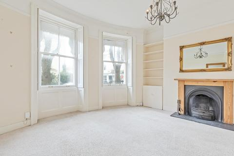 2 bedroom ground floor flat for sale - Montpelier Place, Brighton