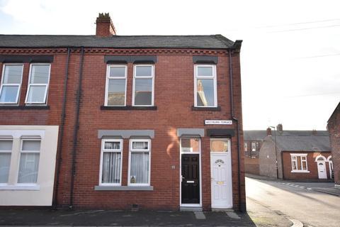 3 bedroom flat for sale - Westburn Terrace, Roker