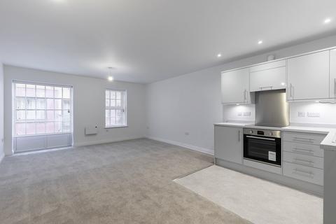 1 bedroom apartment - Albion Place Apartments, Albion Place, Cheltenham
