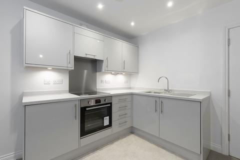 1 bedroom apartment to rent - Albion Place Apartments, Albion Place, Cheltenham