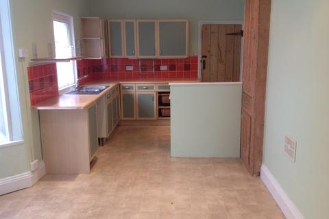3 bedroom terraced house to rent - Ford Hill, Plymouth