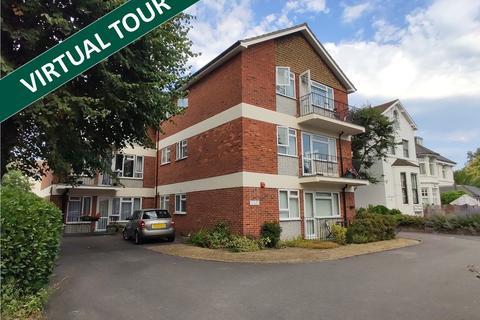 2 bedroom flat to rent - LINTON COURT, CLARENDON ROAD, PO5 2EF