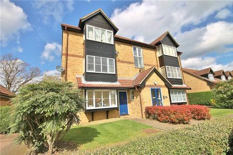 Studio for sale - Monks Crescent, Addlestone, Surrey, KT15