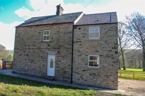 3 bedroom detached house to rent - Frosterley, Bishop Auckland, County Durham, DL13