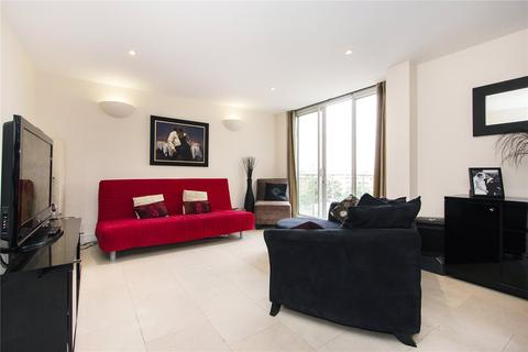 1 bedroom flat for sale - Borough High Street, London, SE1