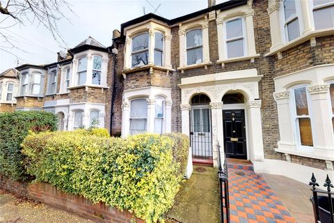 3 bedroom house for sale - Roding Road, London, E5