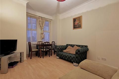 1 bedroom apartment to rent - Tooting Bec Road, London, SW17