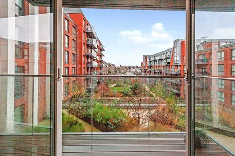 1 bedroom apartment for sale - Gaumont Place, London, SW2