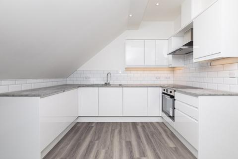2 bedroom flat for sale - Shortmead Street, Biggleswade, Beds SG18 0AH