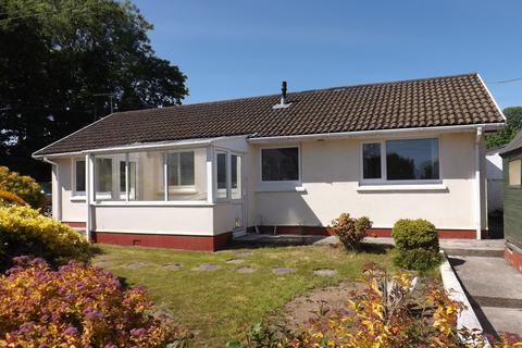 3 bedroom detached bungalow for sale - Trewoon