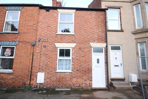 1 bedroom apartment to rent - Grantley Street, Grantham