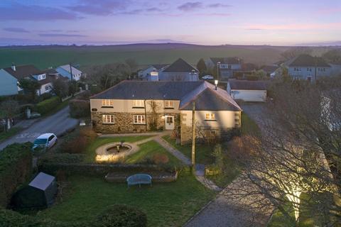 4 bedroom detached house for sale - Pillaton, Saltash