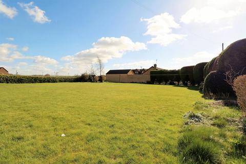 Land for sale - Scawby Road, Scawby Brook