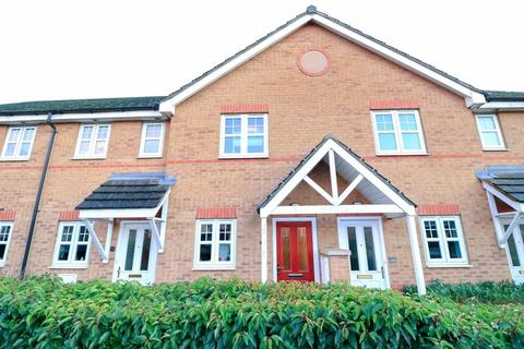 2 bedroom flat for sale - Wilkinson Way, Scunthorpe