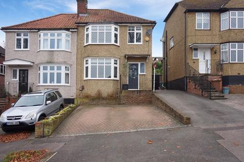 3 bedroom semi-detached house for sale - Banstead