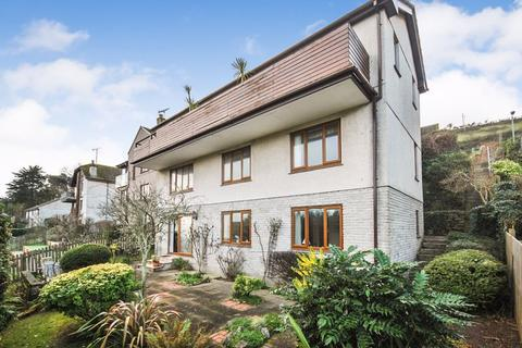 7 bedroom detached house for sale - Coombe Park Close, Cawsand