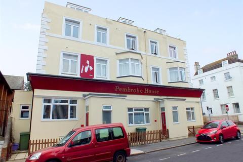 2 bedroom flat for sale - Guildhall Street, Folkestone