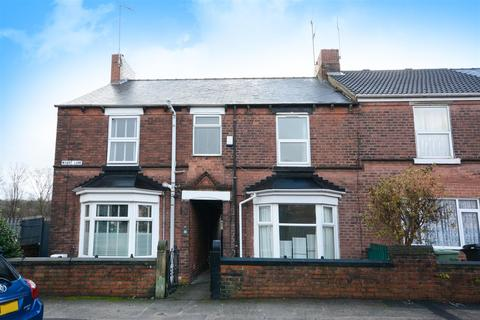 2 bedroom terraced house for sale - Wharf Lane, Chesterfield