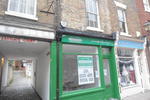 Office to rent - High Street, Rochester