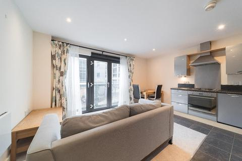 1 bedroom apartment for sale - AG1, Furnival Street, Sheffield City Centre