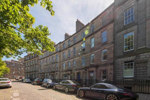 1 bedroom flat for sale - 20a Royal Crescent, Edinburgh, EH3 6QA