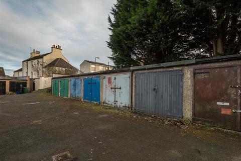 Garage for sale - Garage 6, 18 Prospect Bank Road, Edinburgh, EH6 7NT