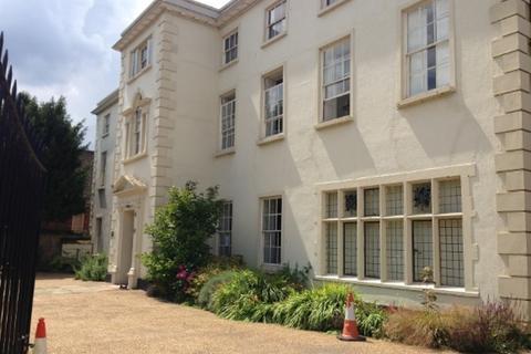 2 bedroom flat to rent - St Ann's St, King's Lynn